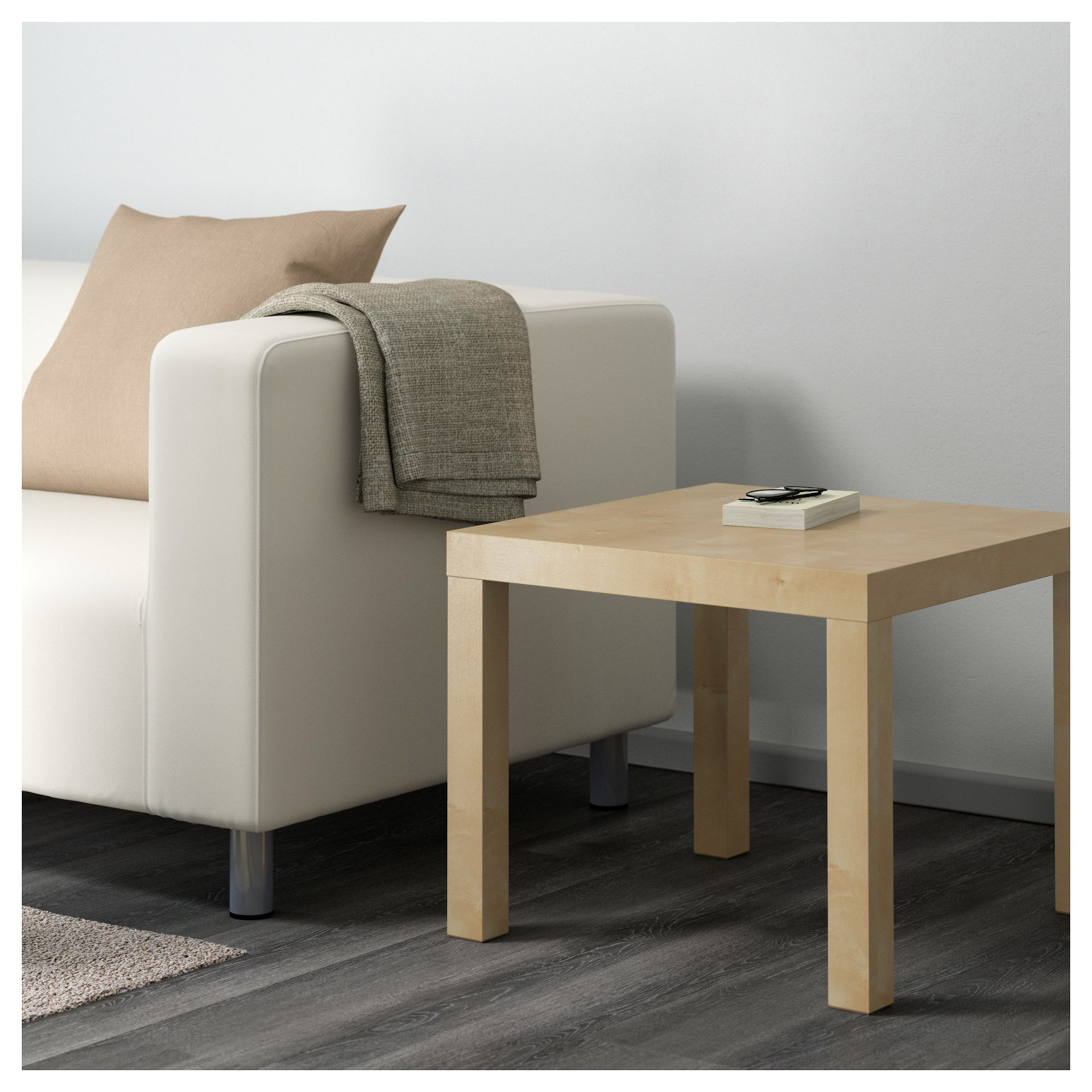 35 Elegant Chaise Evolutive Ikea Idees Chaise Evolutive Allobebe