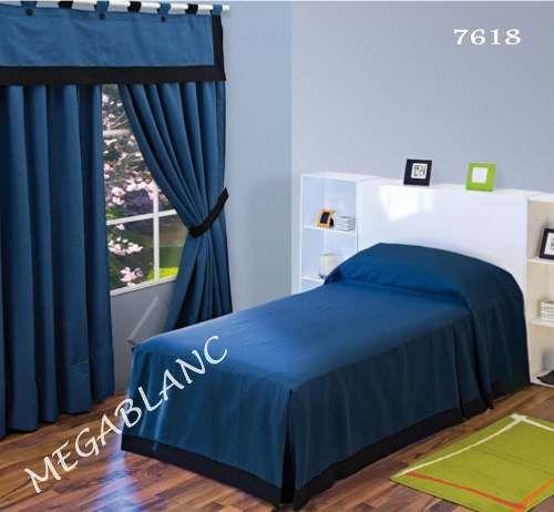 ideas para cortinas salas d estar