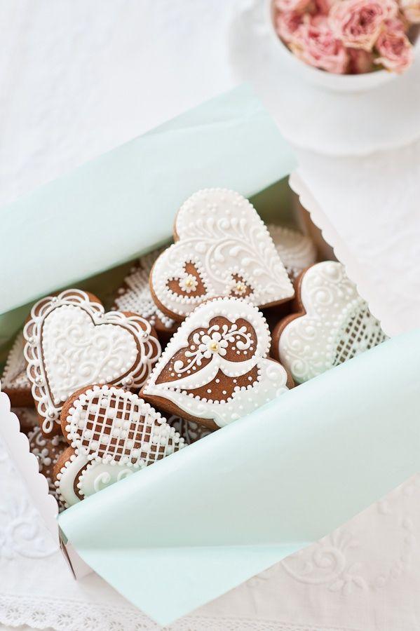 Sweet hearts by Galina Kochergina on 500px