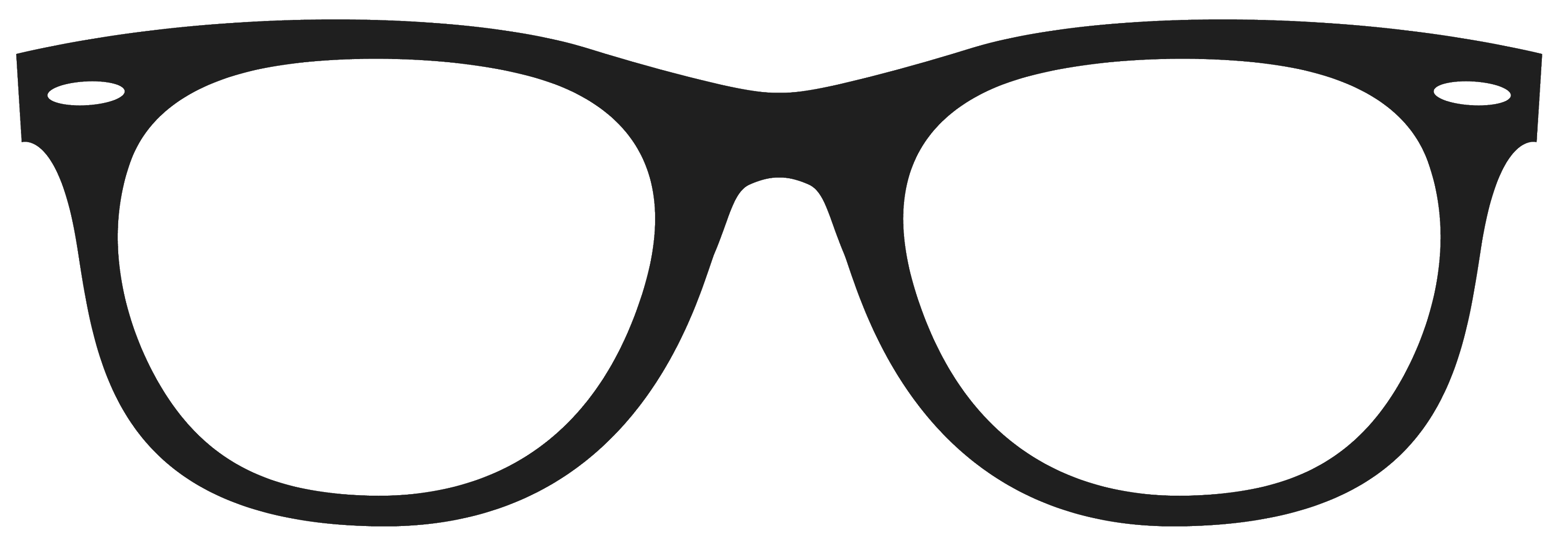 Sunglasses Png Clipart Picture Glasses Png Image Clip Art Clipart Images Mirrored Lens Sunglasses