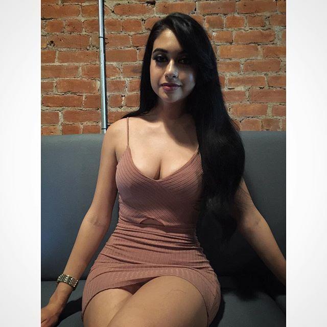 Jailyne Ojeda Ochoa | Stuff | Pinterest | Curves, Nice and ...