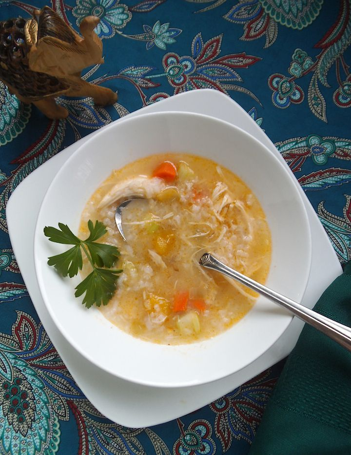 Mulligatawny Soup with Butternut Squash #mulligatawnysoup Mulligatawny Soup with Butternut Squash #mulligatawnysoup Mulligatawny Soup with Butternut Squash #mulligatawnysoup Mulligatawny Soup with Butternut Squash #mulligatawnysoup