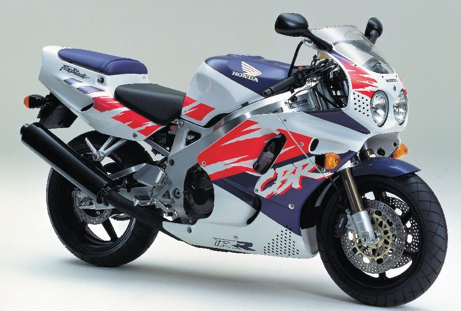 cbr 900 rr 1996 usa talk now