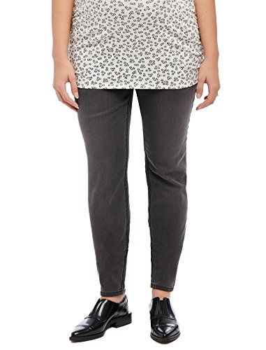Motherhood Plus Size Secret Fit Belly Super Soft Maternity Jeggings >>> Details can be found by clicking on the image.Note:It is affiliate link to Amazon.