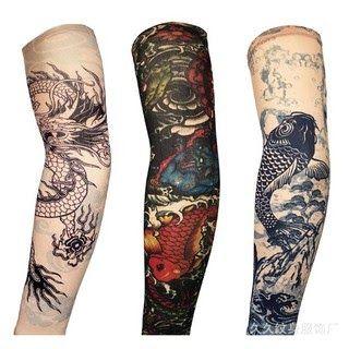 Paling Keren 30 Gambar Tato Batik Punggung Gambar Tato Batik Di Lengan Tangan Tattoos Ideas 30 Gambar Tato Terlengkap Keren Aneka Di 2020 Tato Tato Maori Tato Keren