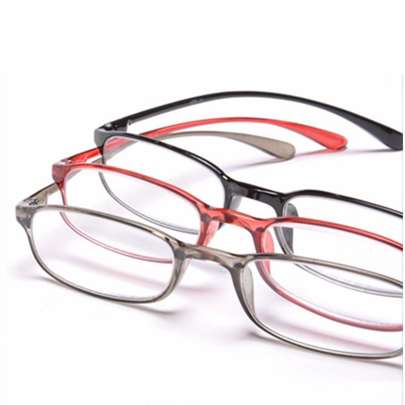 5d9b6ebf59 New Fashion Reading Glasses