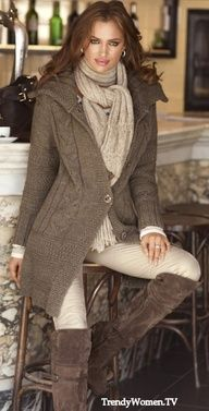 Photo of FashionReporter.TV & StyleReporter.TV – Paris