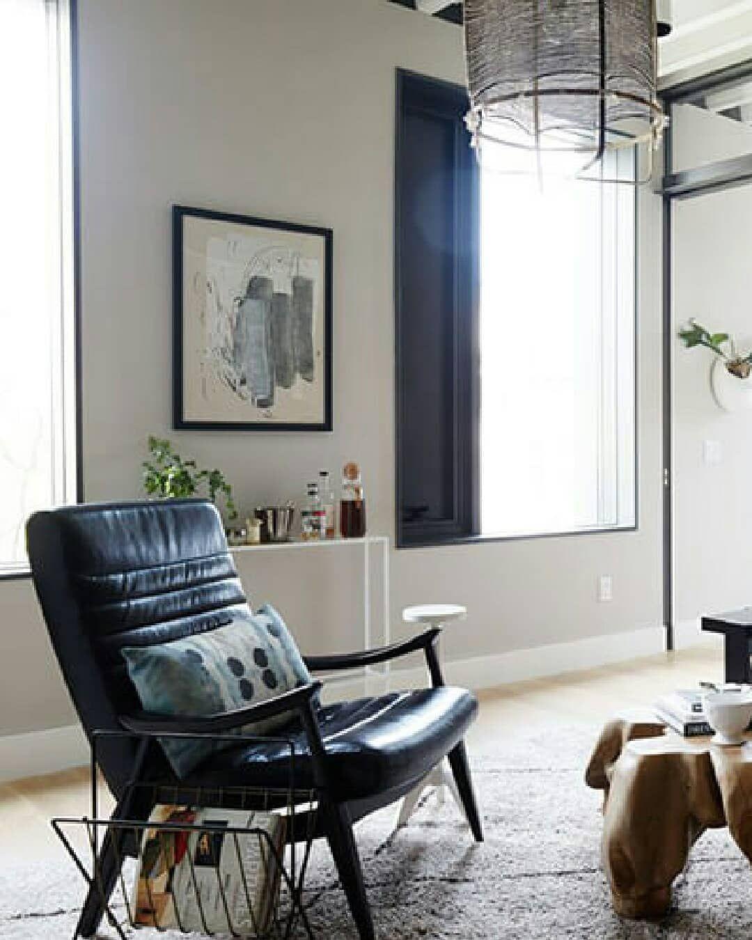 FAMILY HOME Designer Sheena Murphy's two bedroom