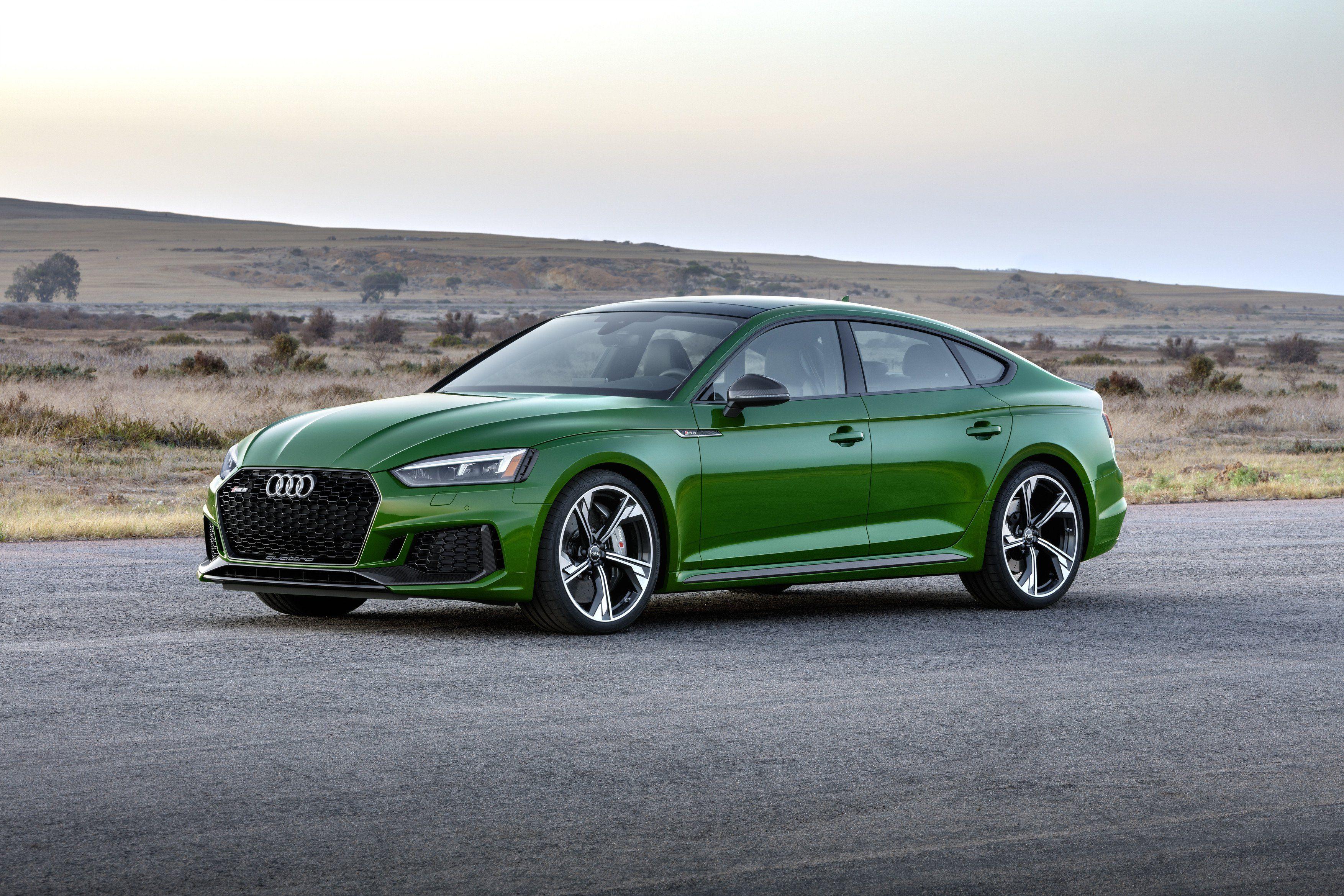 2020 Audi Rs5 Coupe Sport 2020 Audi Rs5 Coupe Sport Audi Rs Audi Rs5 Sportback Audi Rs5