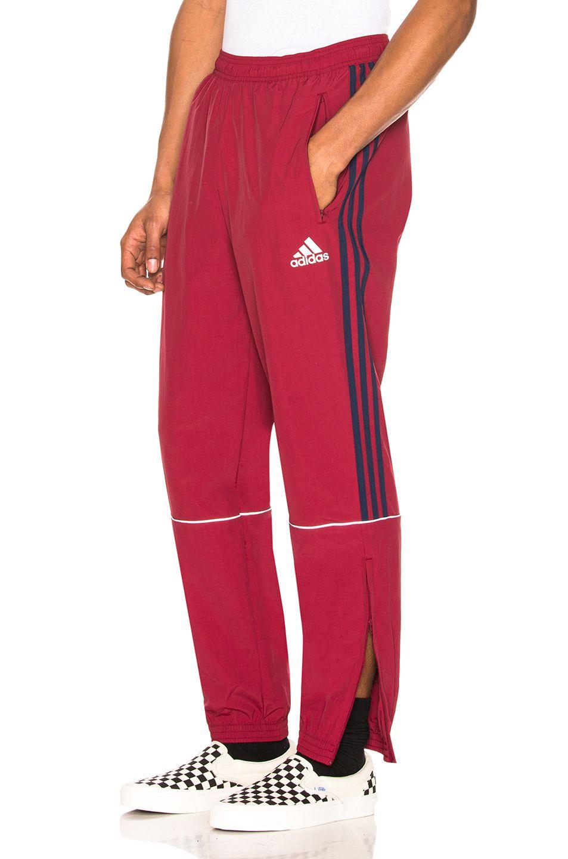 Pantalones Adidas de marca marca reflectante, rojo rojo 16770   a8f0bfb - hotlink.pw