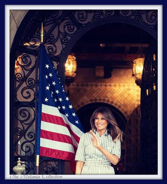 Pin By Jeanne Arseneault Rivard On Trump Collages Memes Photos Country Flags Melania Trump Photo