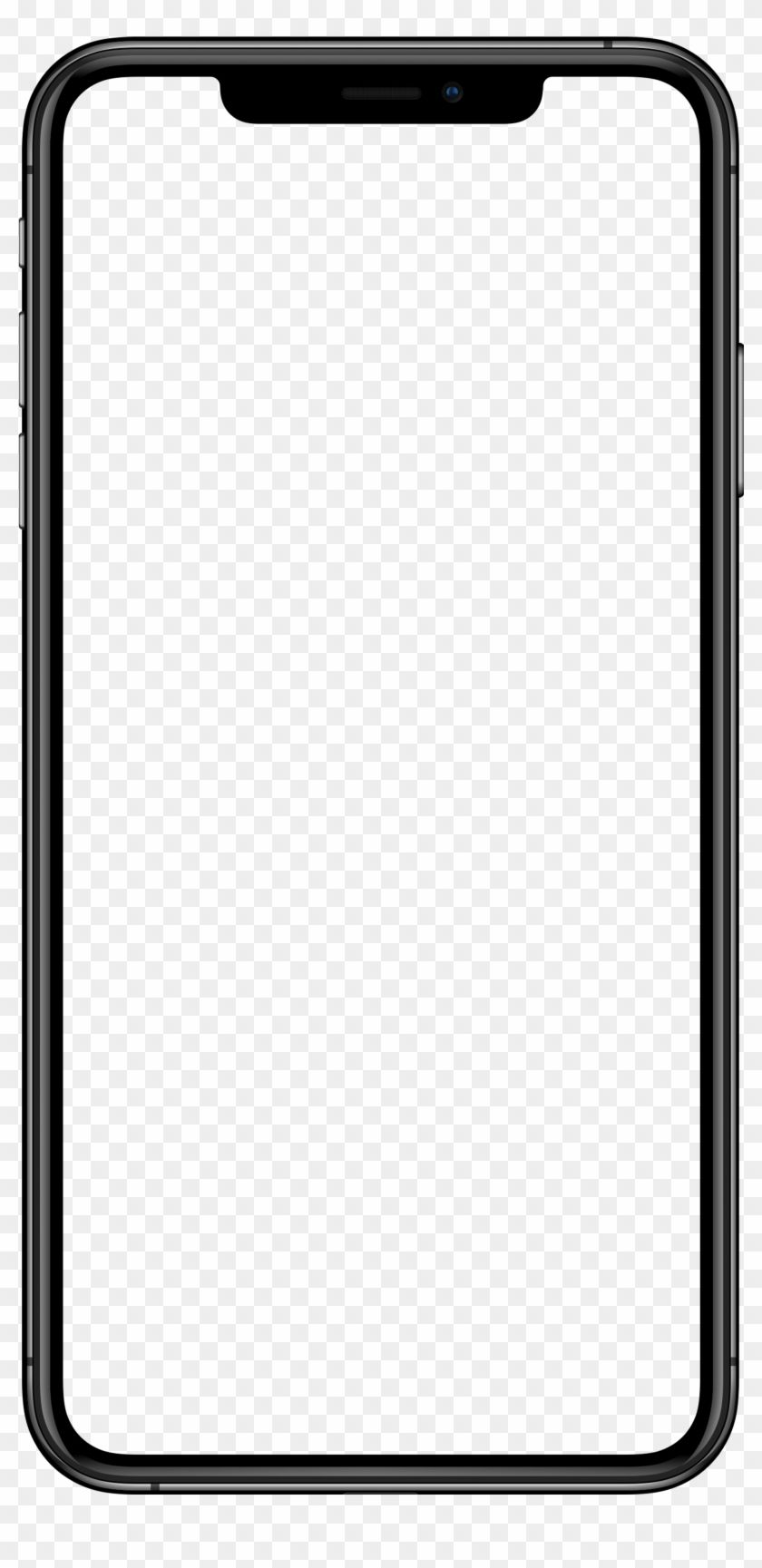 Find Hd Download Iphone Xs Transparent Background Hd Png Download To Search And Download Image Overlay Overlays Transparent Background Overlays Transparent