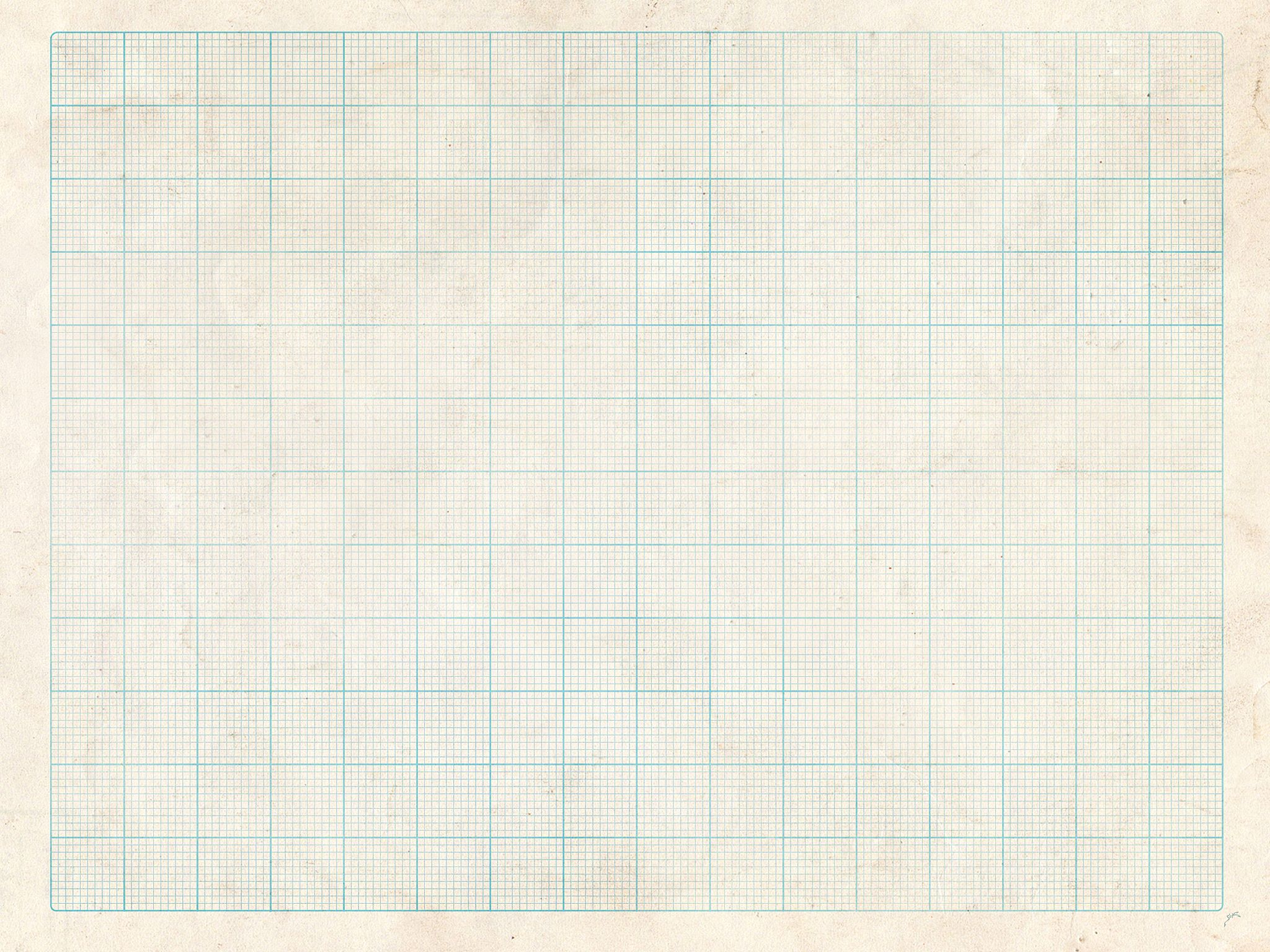Graph paper for retina ipad noteshelf goodnotes by kostroman graph paper for retina ipad noteshelf goodnotes by kostroman malvernweather Images