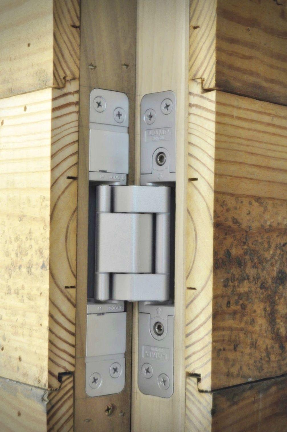 3 Important Woodworking Tips For Beginners Secret Rooms Hidden Door Hidden Rooms