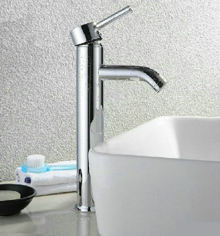 Kitchen bathroom Hot Cold Water Kitchen Faucet Pure Water Faucet Drinking  Water Mixer Tap