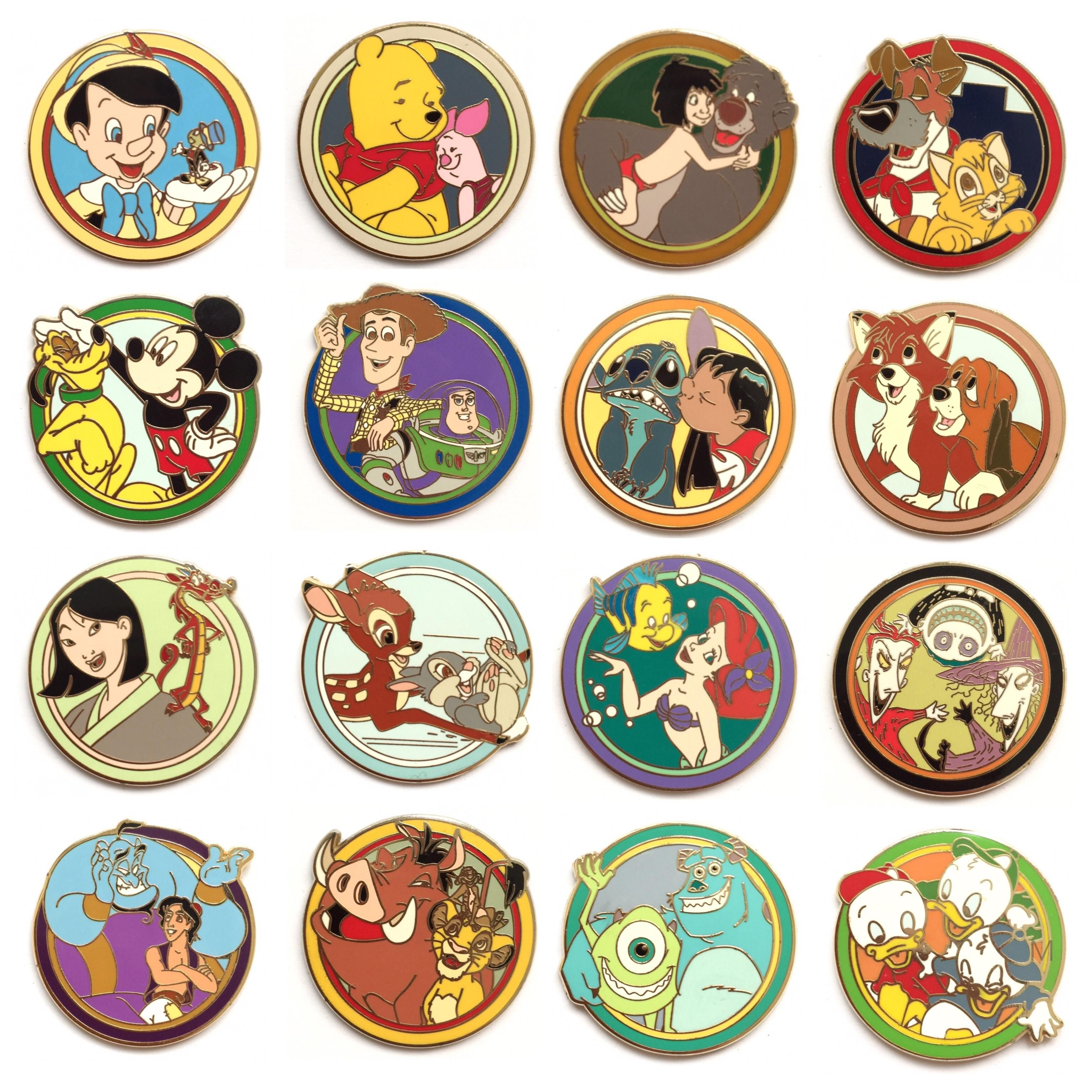 Pin By Disney Obsessed Brenda Rose On Art T Duffy