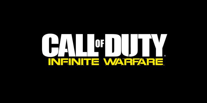Calling Wallpaper Hd Elegant Call Duty Infinite Warfare Wallpapers Of Calling Wallpaper Hd Ca 8k Wallpaper Infinite Warfare Call Of Duty