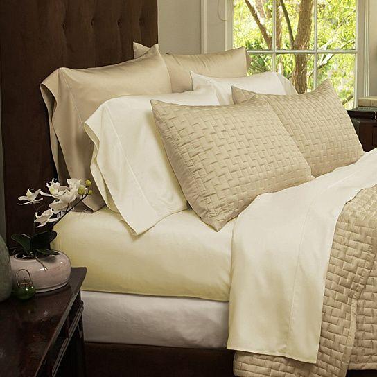 4 piece set super soft 1800 series bamboo fiber bed sheets for the home pinterest bed. Black Bedroom Furniture Sets. Home Design Ideas