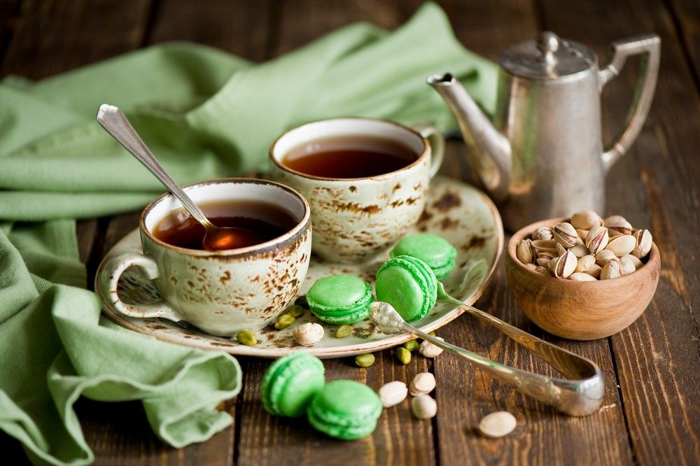 Tea Life  http://en.pandateaart.com/tea-glossary/tea-life/         #Tea