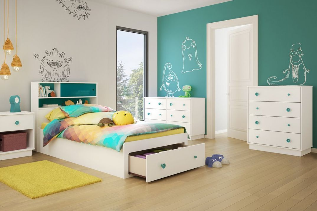 Kids Bedroom Sets Cheap  Bedroom Floor Covering Ideas Check More Brilliant Kids Bedroom Set Inspiration Design