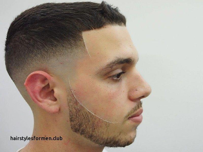 Nice New Fade Haircut In Spanish Check More At Https Hairstylesformen Club Fade Haircut In Spanish