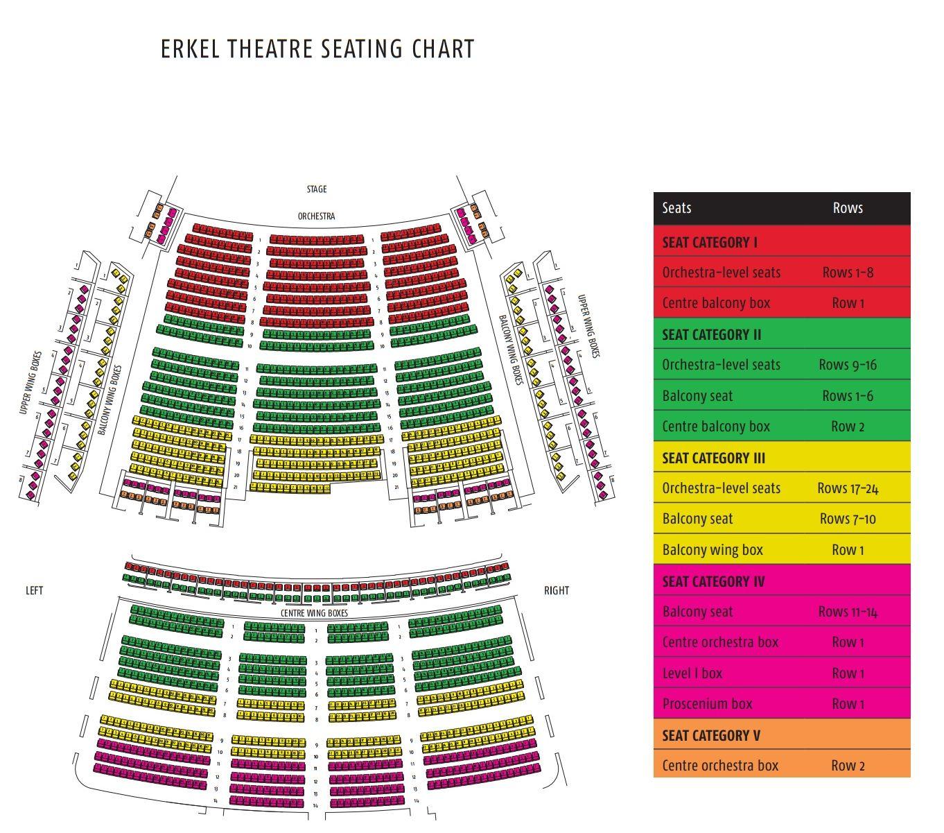 how to buy concert tickets online