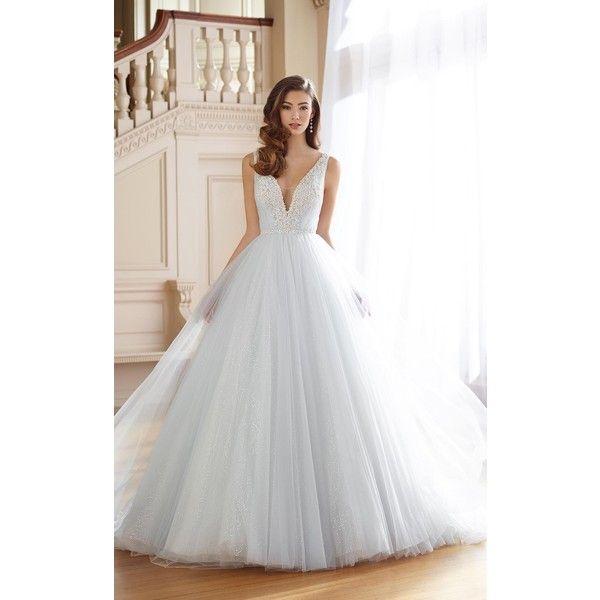 Prom Dresses David Tutera