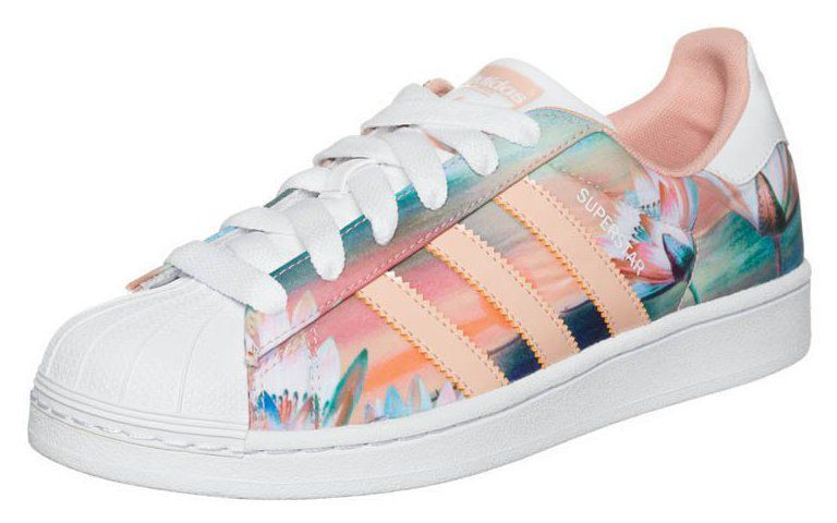 superstar limited edition Google Search | Adidas