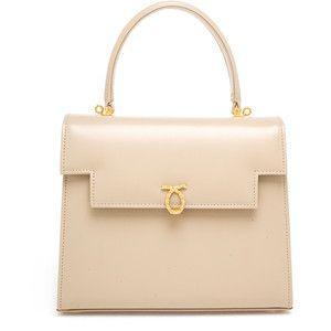 5ef4987511be4 LAUNER Traviata Bag Taschen