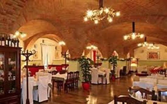 Zinfandel S Restaurant Zagreb Updated 2021 Restaurant Reviews Menu Prices Tripadvisor