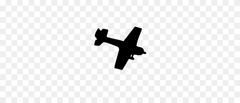 Google Image Result For Https Flyclipart Com Thumb2 Airplane