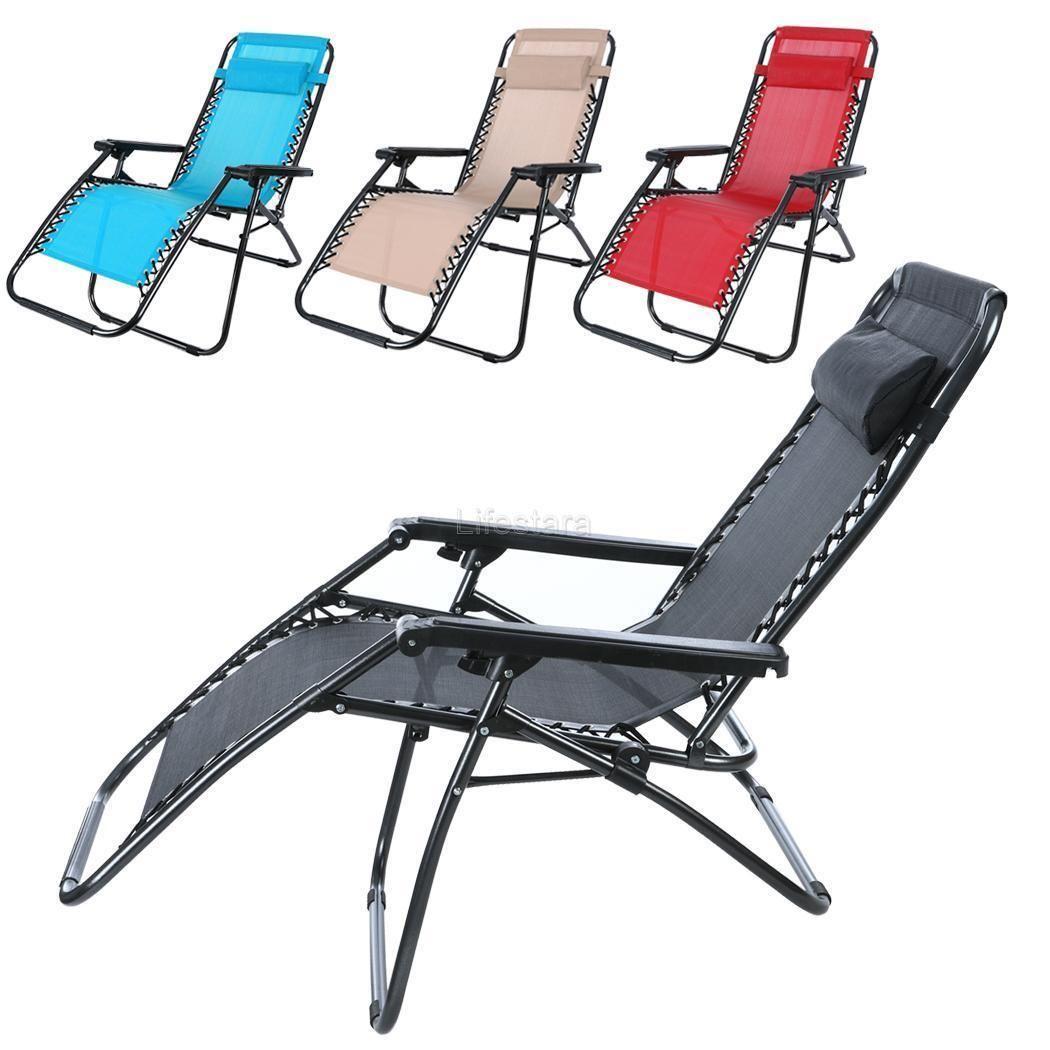 modern zero gravity beach chairs case lounge patio outdoor yard rh pinterest com
