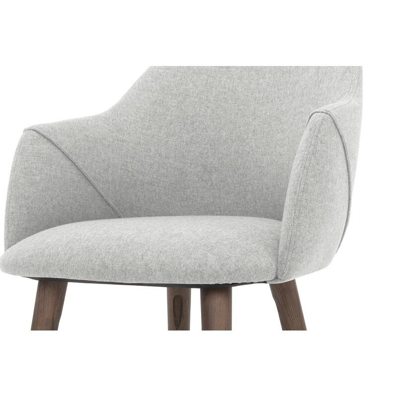 Will Upholstered Arm Chair Reviews Joss Main In 2020 Upholstered Arm Chair Upholstered Furniture Upholster