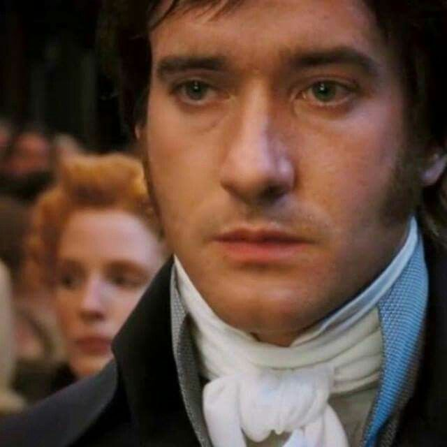 foreshadowing in pride and prejudice