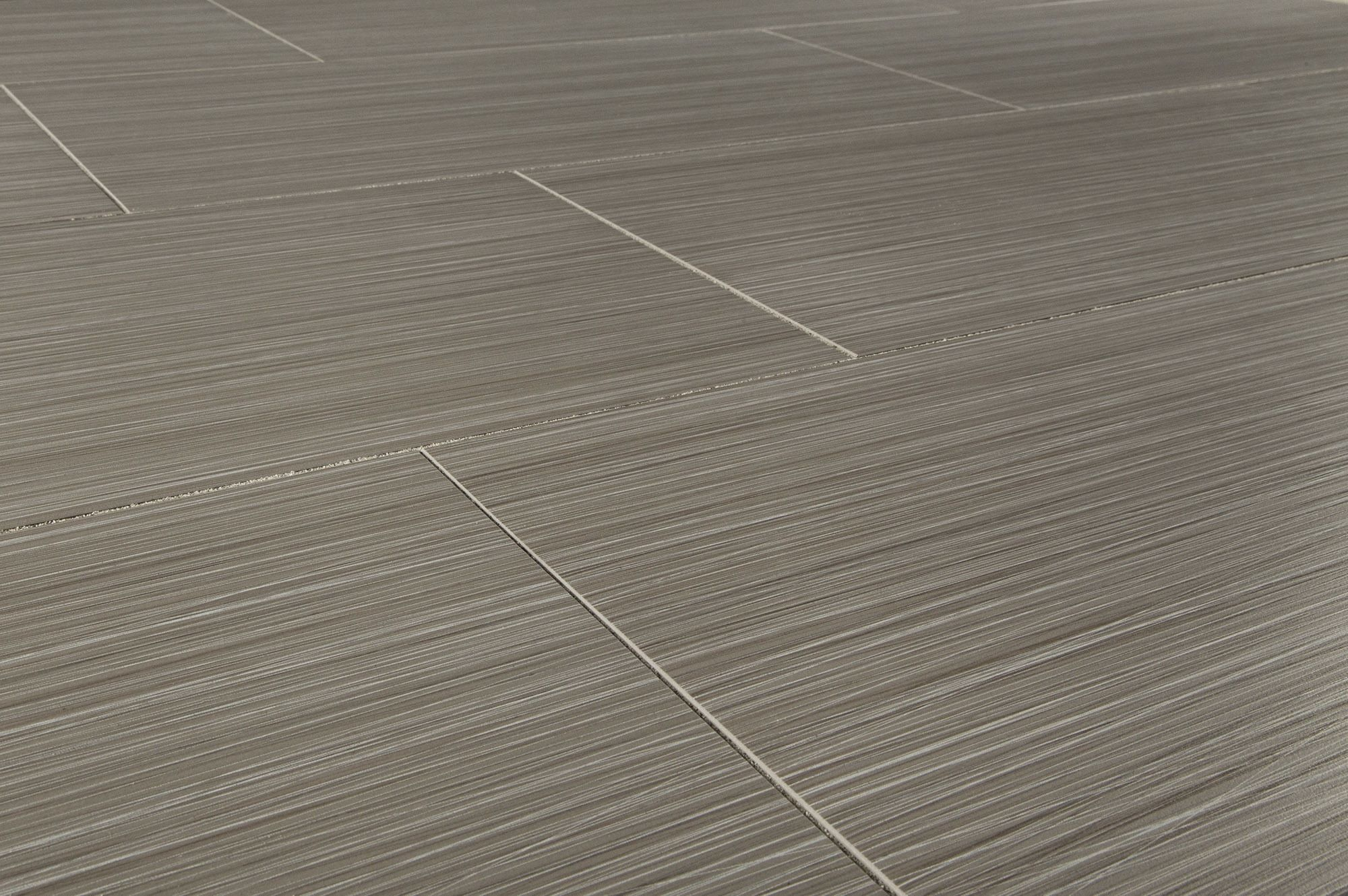 Porcelain Tile - Raw Silk Series | Master bath | Pinterest