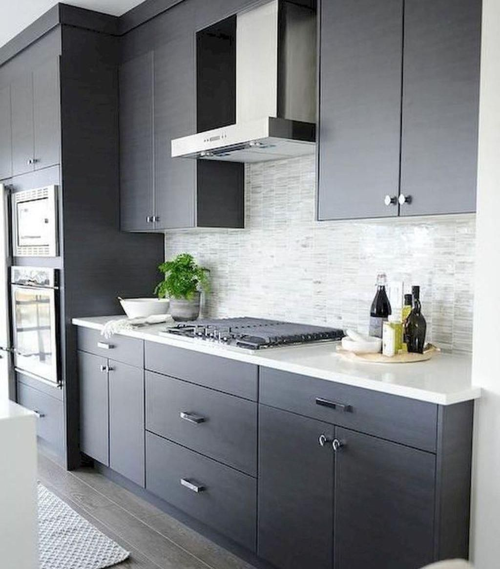 My Blog Garden Bathroom Bedroom Kitchen Design Jackzoo In 2020 Modern Grey Kitchen Modern Kitchen Cabinets Grey Kitchen Designs
