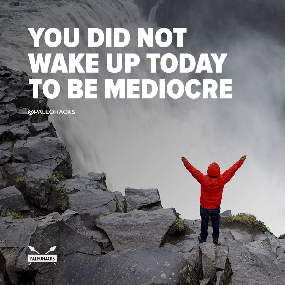 Aim high, dream big! MondayMotivation Great