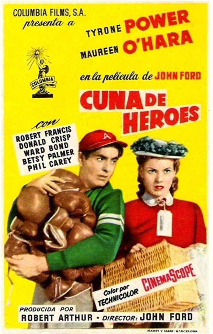 18 Ideas De John Ford John Wayne Cine Cine Clasico