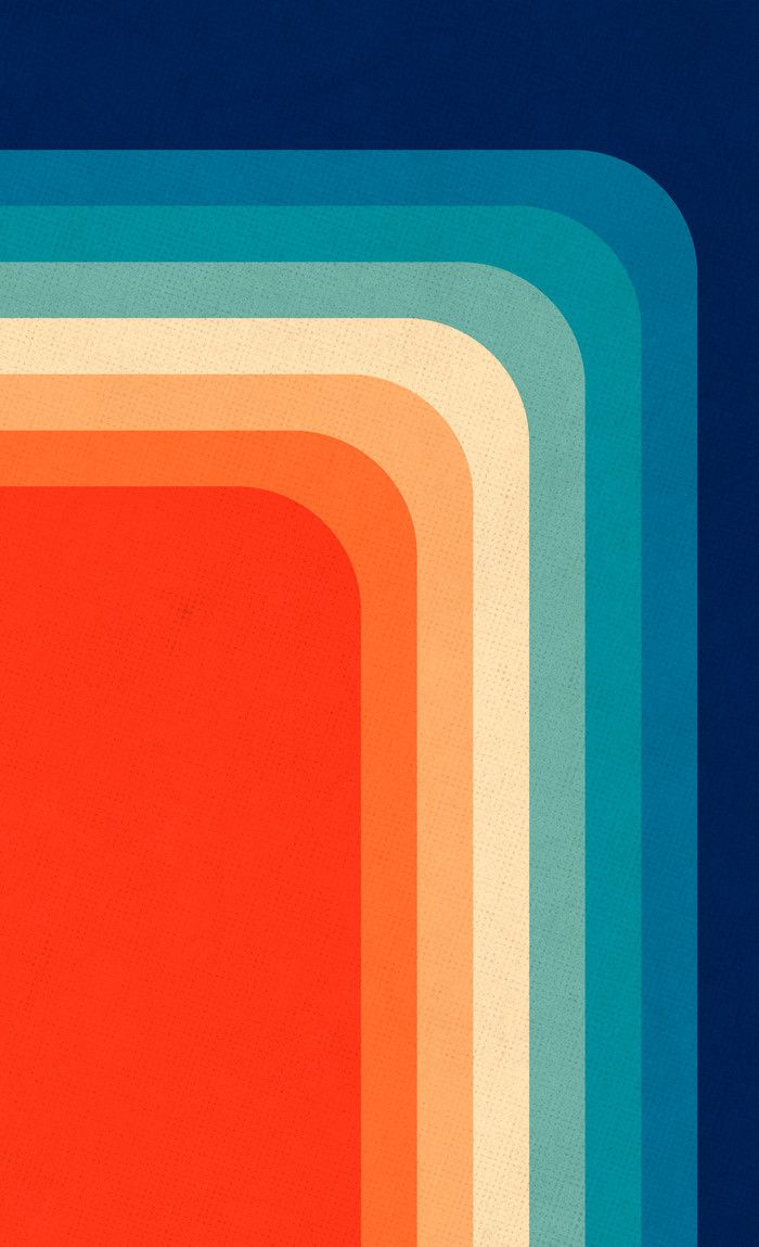 70s Color Palette Diy Design Retro V 2019 G