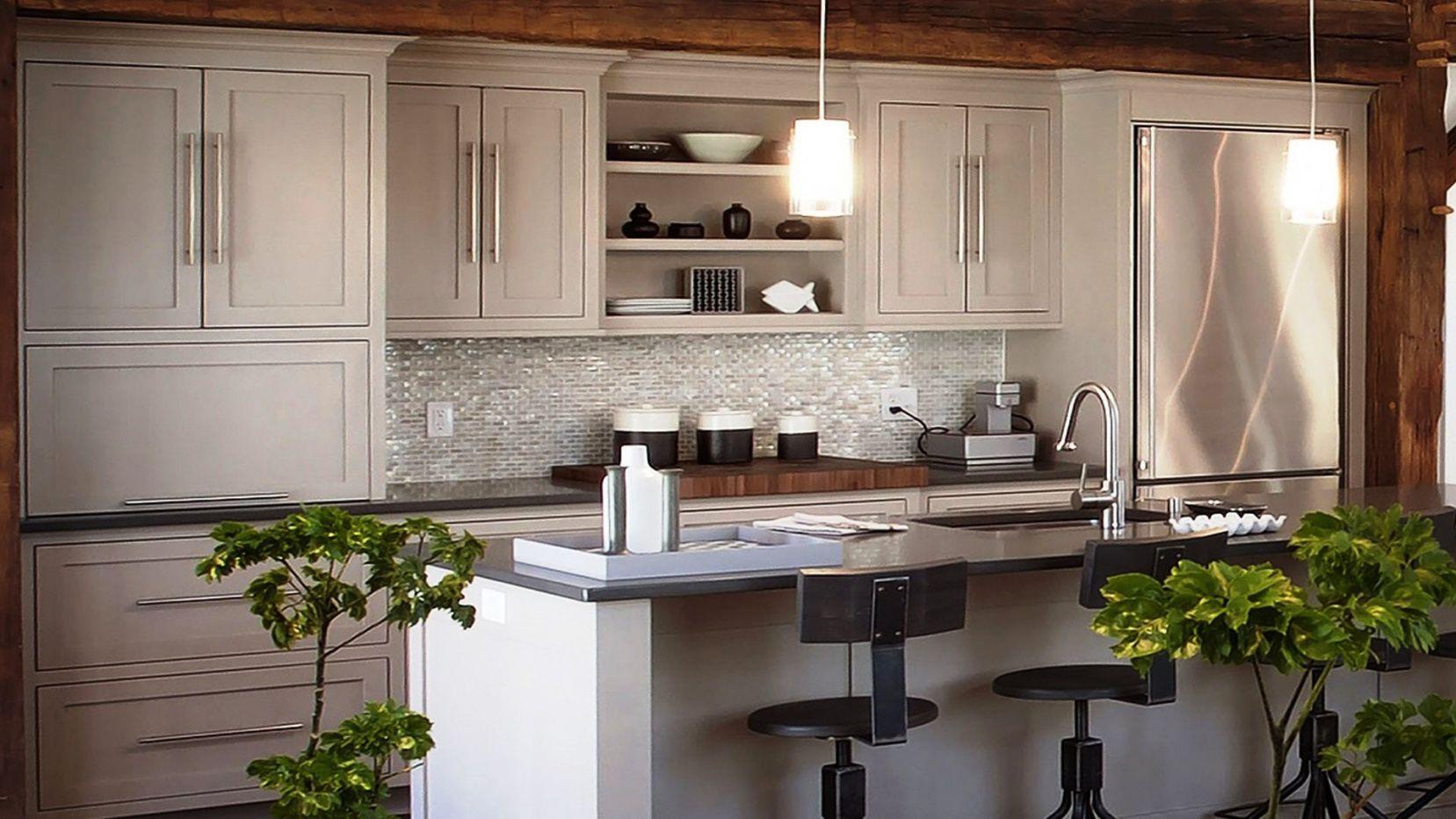 70 Granite Countertops Bradenton Fl Chalkboard Ideas For Kitchen Check More At Http