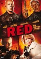Gute Filme Mit Bruce Willis