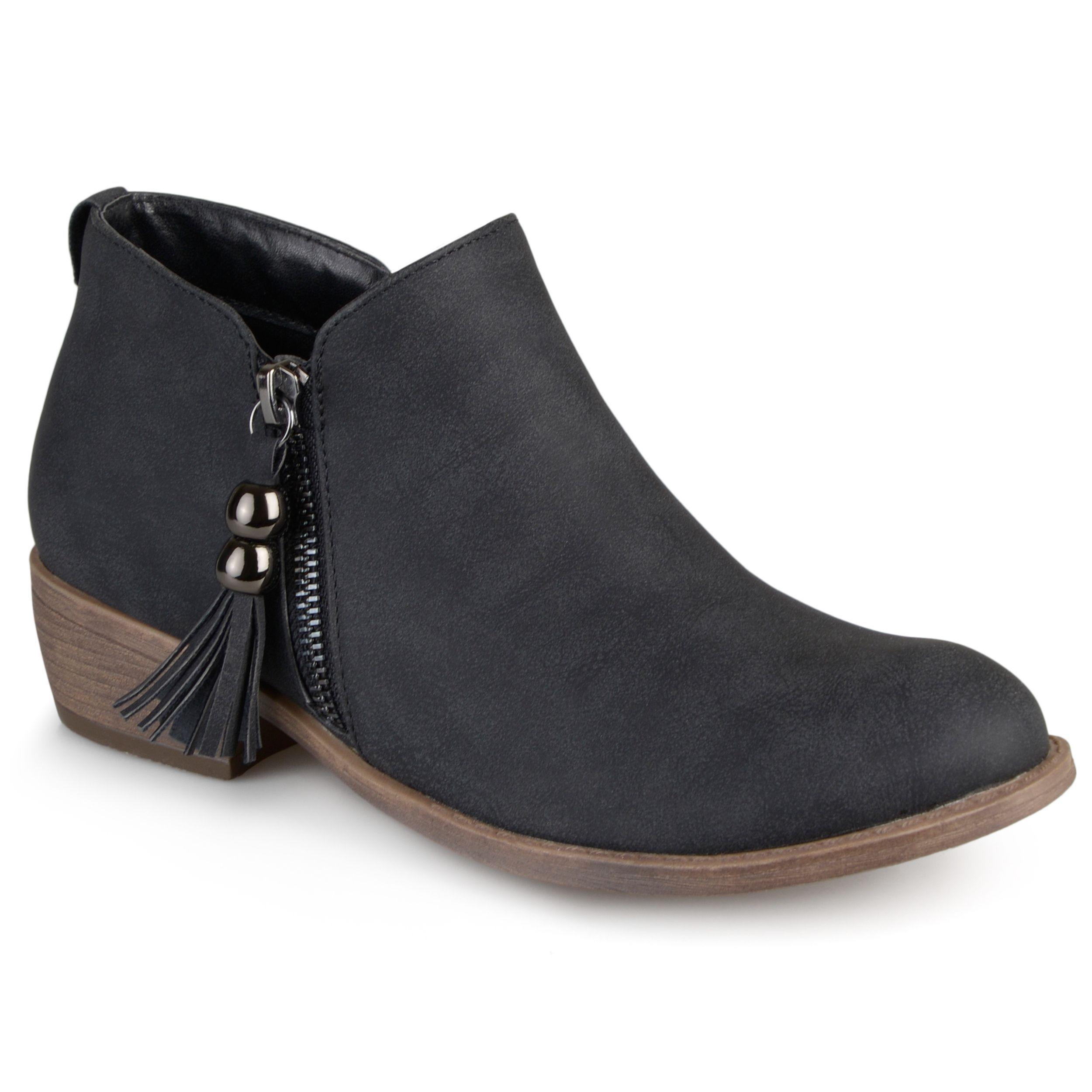 Women's Kizzy Boot
