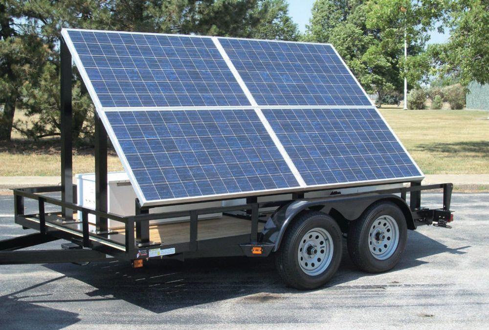 Mobil Gunes Jeneratoru Solarpanels Solarenergy Solarpower Solargenerator Solarpanelkits Solarwaterheater Solarshingles Solarcel Solar Panels Solar Power Solar