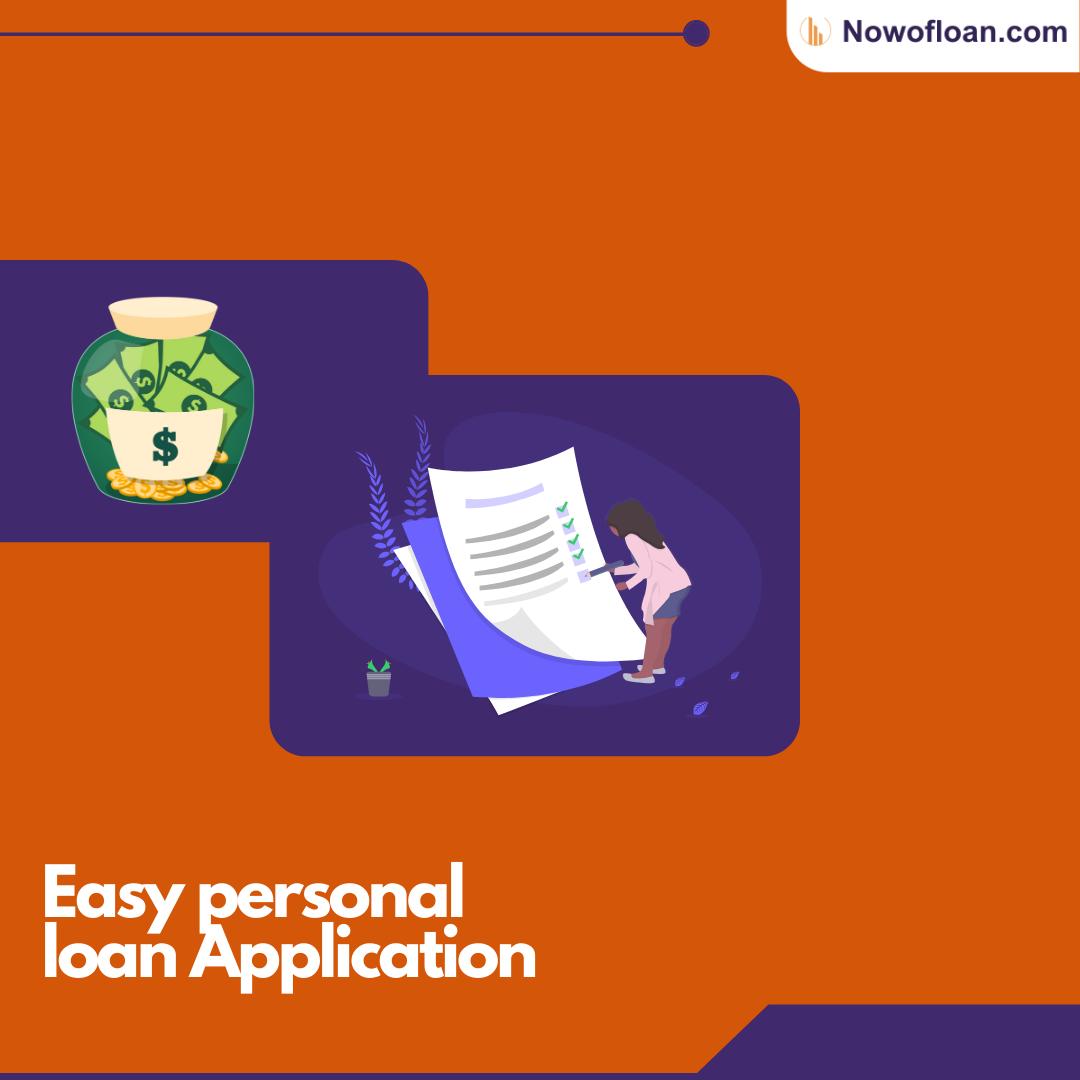 Personal Loan Application In 2020 Personal Loans Instant Loans Loan Application