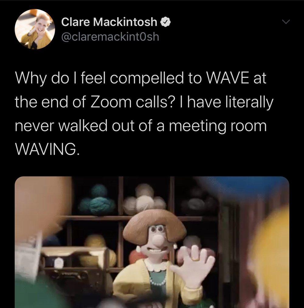 Fresh Tweets For The Desperately Bored Work Meeting Meme Job Memes Meeting Memes