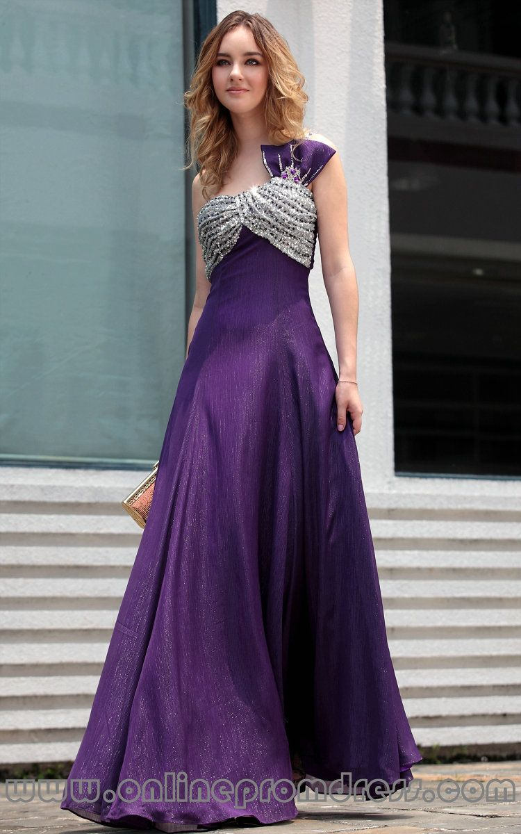Gown dress for wedding party  Pin by Melissa Dreamer on Dream dresses  Pinterest  Prom Dream