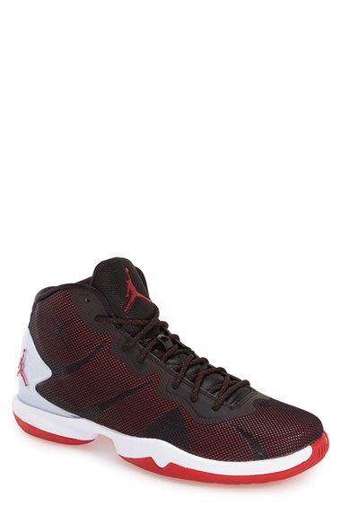 638b313aacac NIKE  Jordan Super.Fly 4  Basketball Shoe (Men).  nike  shoes ...