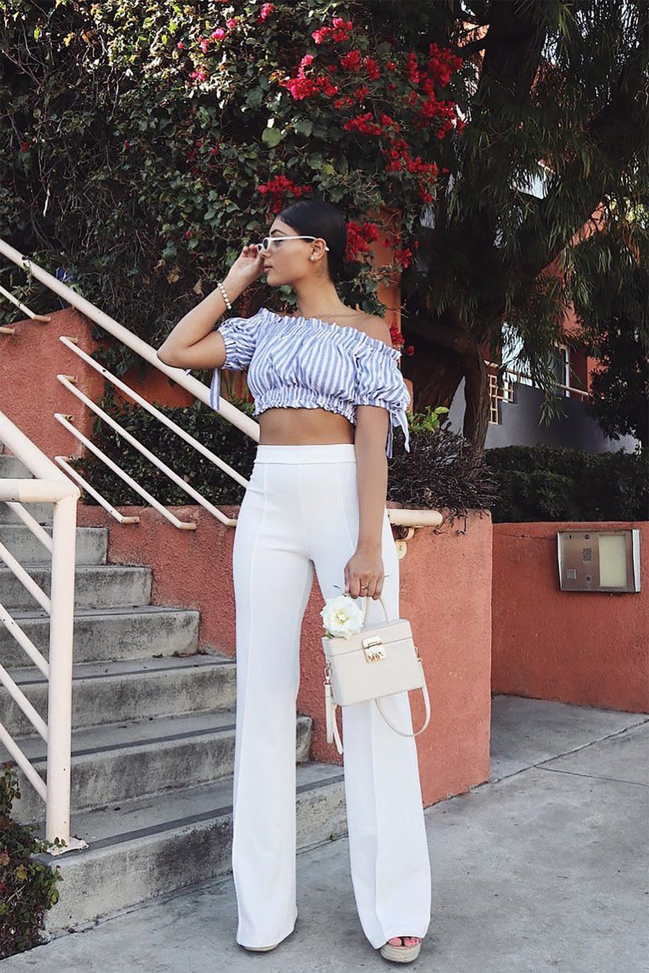 Victoria High Waisted Dress Pants Taupe High Waisted Dress Pants High Waisted Pants Outfit Cute White Dress [ 1404 x 936 Pixel ]