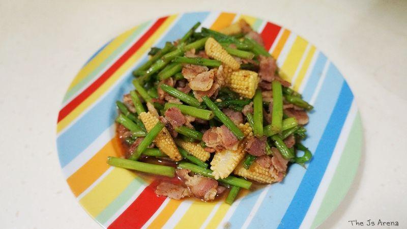 pin on stir fry veg