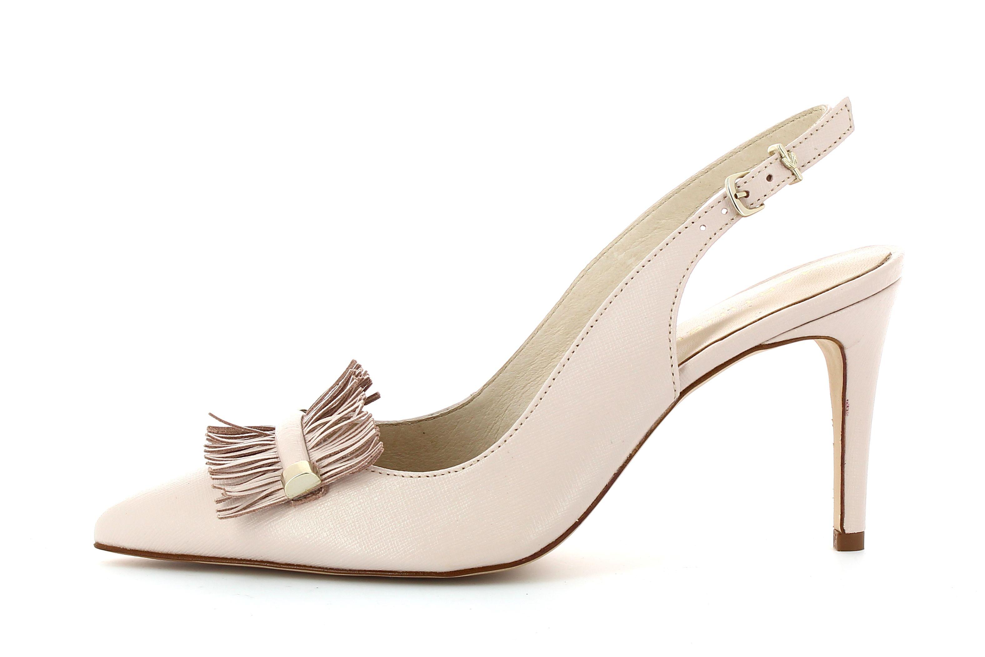 Colección martinelli madeinspain En Nueva Zapatos Destalonados HTqIff